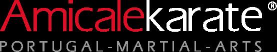 Amicale Logo